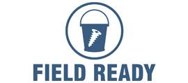 field-ready
